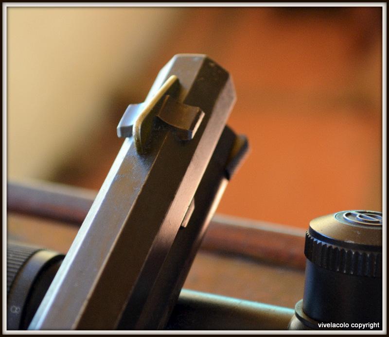 La meilleure carabine a levier sous garde DSC_0909_1