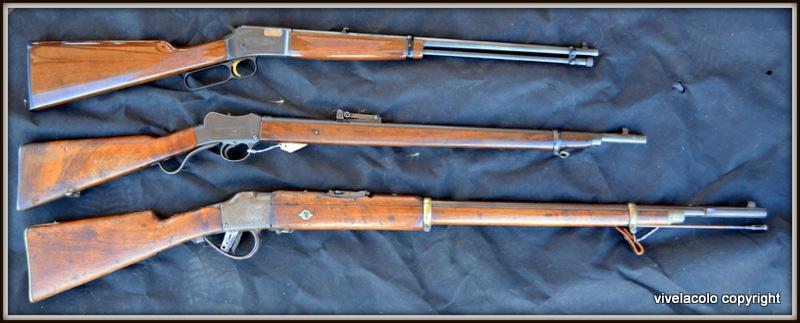 La meilleure carabine a levier sous garde DSC_0916_1