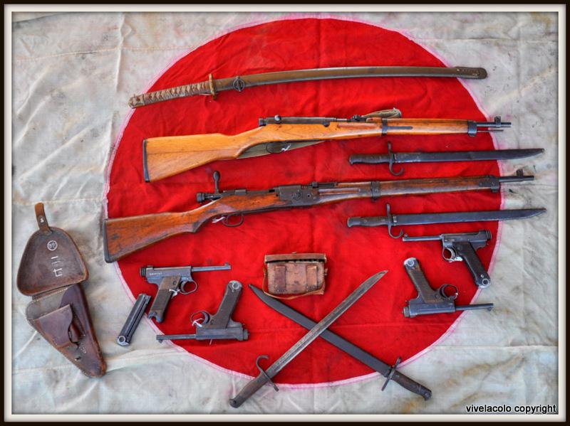 Type 2 Arisaka DSC_0108