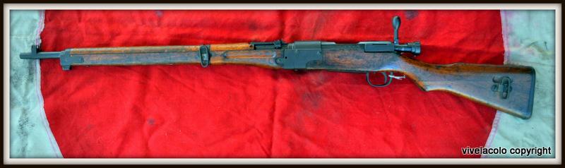 Type 2 Arisaka DSC_0123-1