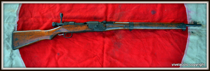Type 2 Arisaka DSC_0126-1