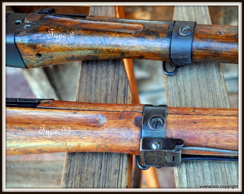 Type 2 Arisaka DSC_0174