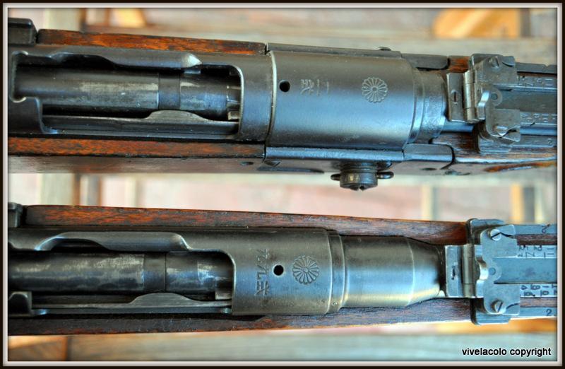 Type 2 Arisaka DSC_0184