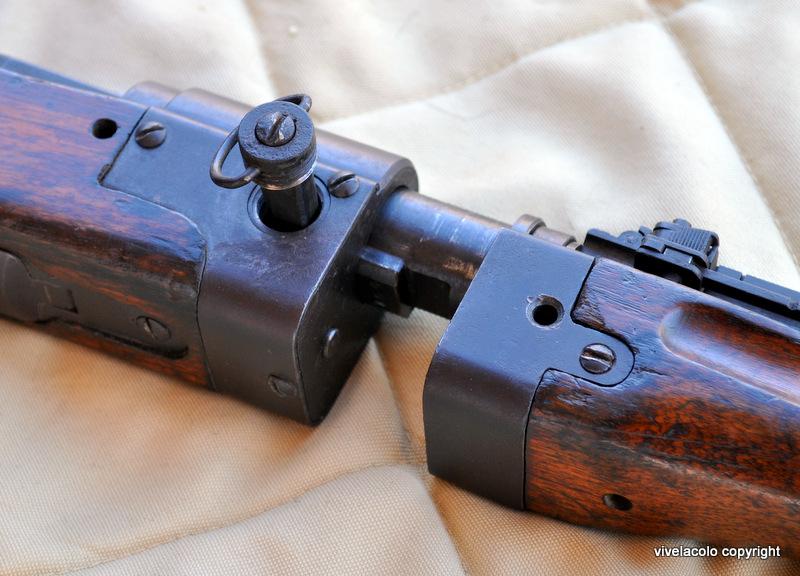 Type 2 Arisaka DSC_0206