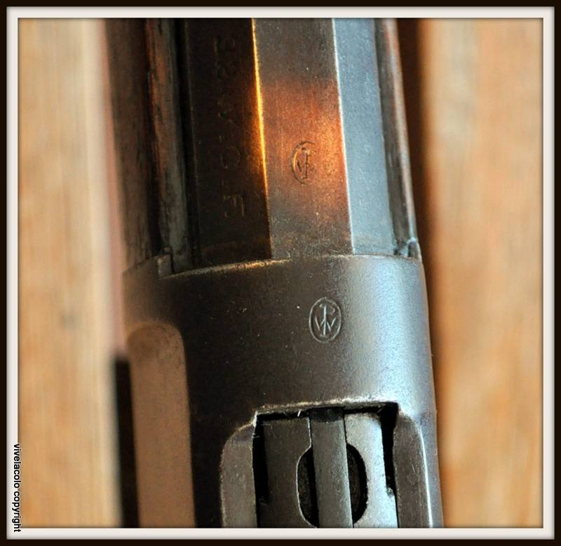 """Winchester 1892 """"Carbine"""" - Page 2 68c8b7ad-e050-4700-af7a-1bfc8615bcc7"""