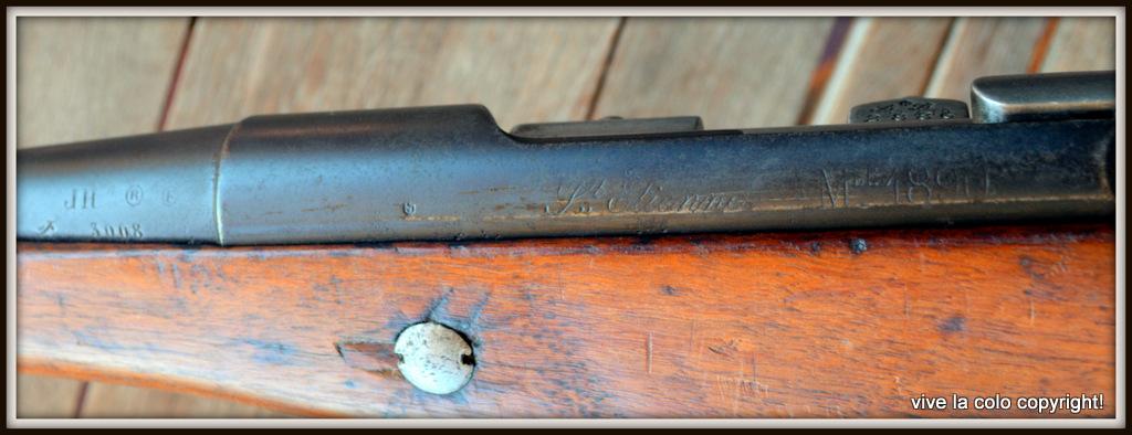 Carabine Berthier 1890 DSC_0060-001