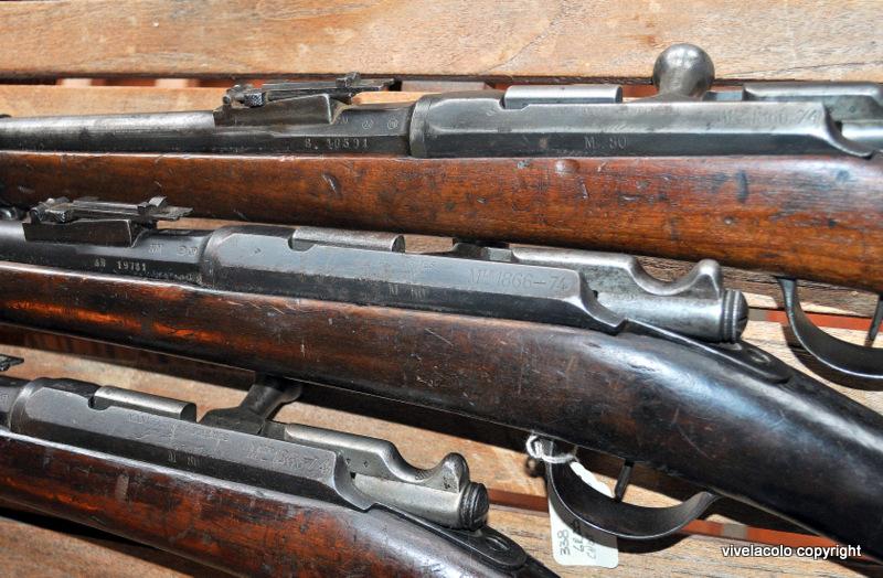 Retour sur le fusil Mle 1866 1ere/2onde fabrication DSC_0168