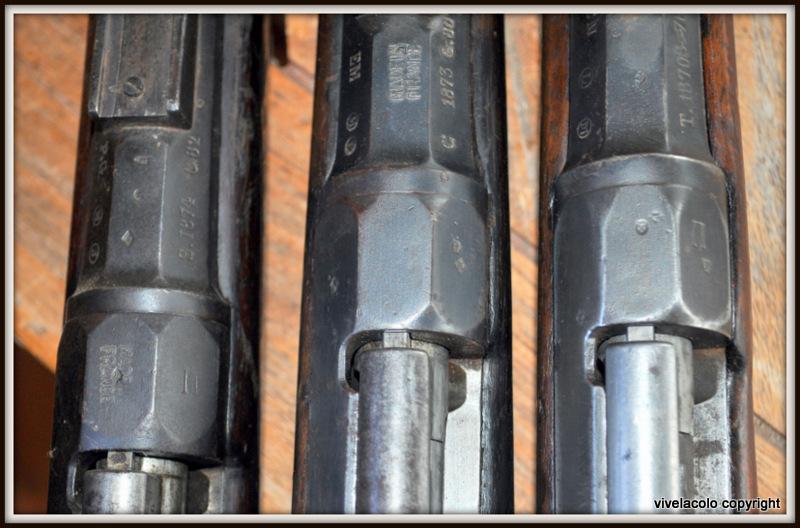 Retour sur le fusil Mle 1866 1ere/2onde fabrication DSC_0181