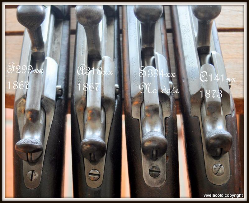 Retour sur le fusil Mle 1866 1ere/2onde fabrication DSC_0190