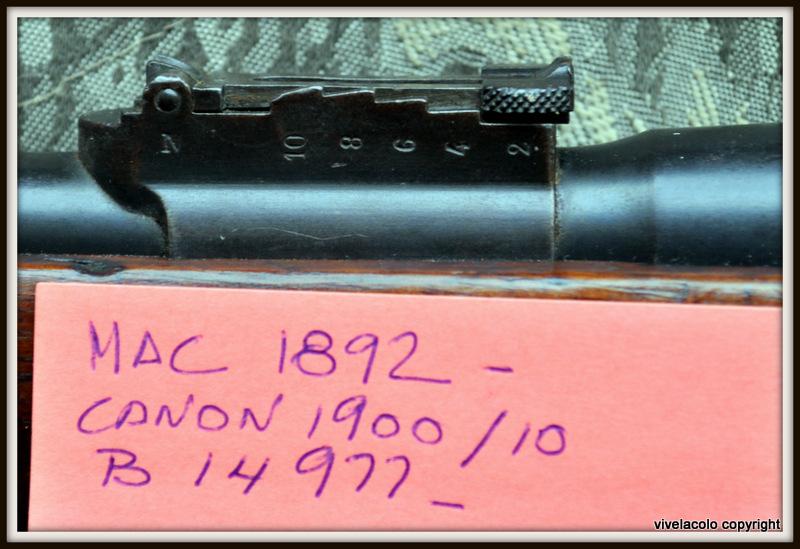 Appel aux propriétaires de carabines 1890 DSC_0238_zpsf0b93cde
