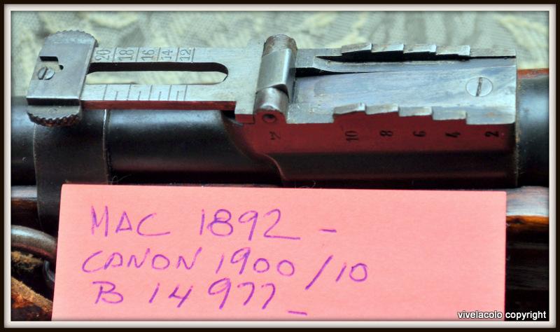 Appel aux propriétaires de carabines 1890 DSC_0243_zpse7950fa3