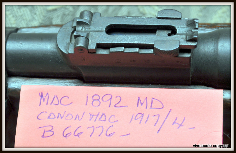 Appel aux propriétaires de carabines 1890 DSC_0255_zps1ec234d4