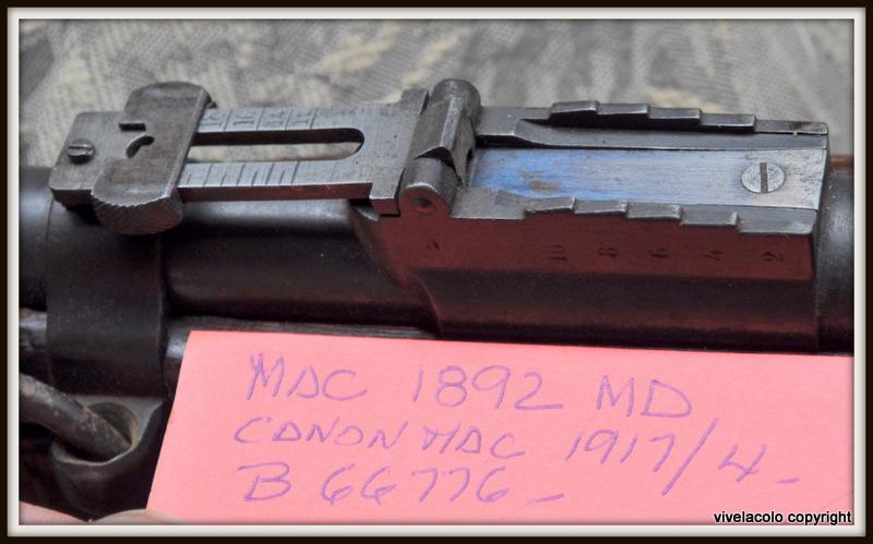 Appel aux propriétaires de carabines 1890 DSC_0257_zps83e42f9f