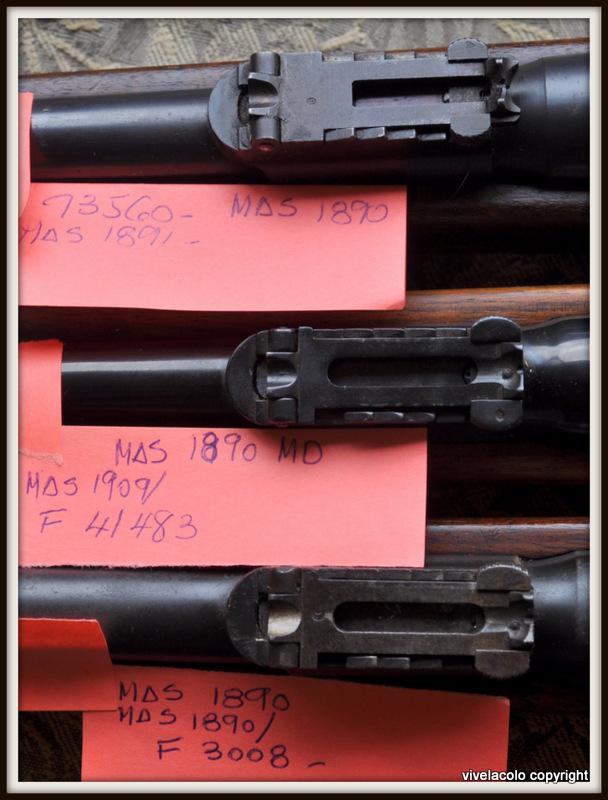 Appel aux propriétaires de carabines 1890 DSC_0264_zps5a3b6e66