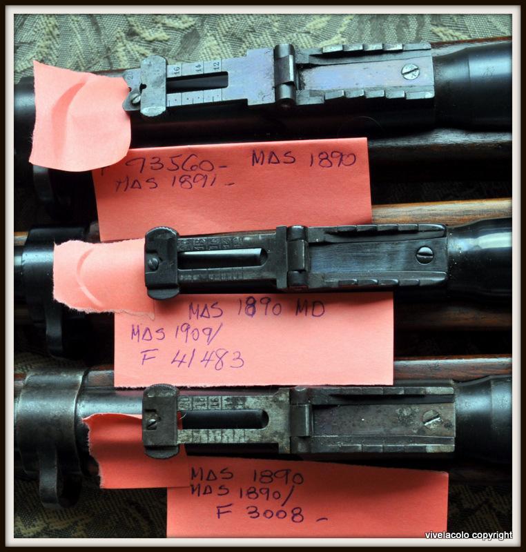 Appel aux propriétaires de carabines 1890 DSC_0269_zpsbd38afa0