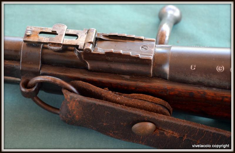 Carabine de Gendarmerie Mle 1890 DSC_0656