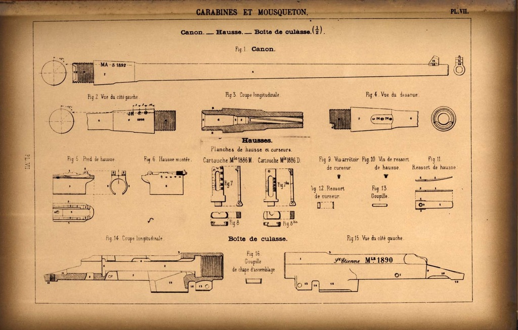 Carabine de Gendarmerie Mle 1890 Pages%20from%2029430525-Instruction-sur-les-armes-et-les-munitions-en-service-Planches-1905-France