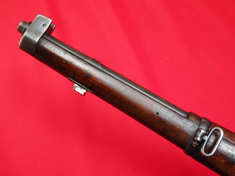 argentin - mousqueton argentin model 1909 Img_1402_jpg_thumbnail0