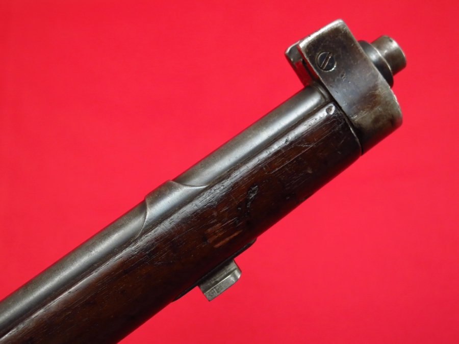 argentin - mousqueton argentin model 1909 Img_1407_jpg_thumbnail0