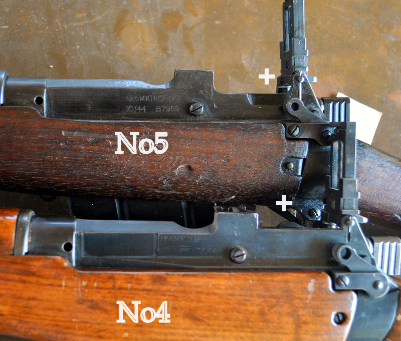 jungle carbine DSC_0391