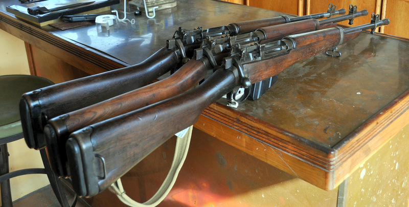 jungle carbine DSC_0410