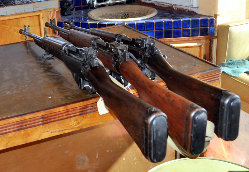 jungle carbine DSC_0412