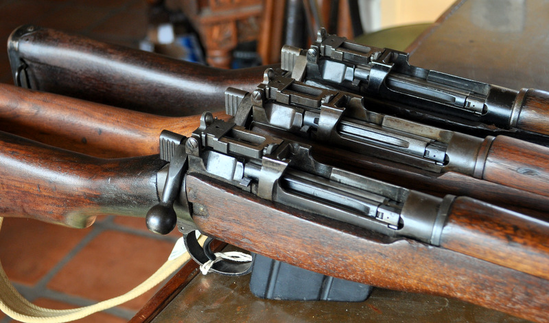 jungle carbine DSC_0421