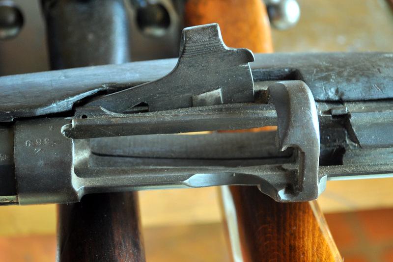 jungle carbine DSC_0432