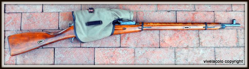 Mosin Nagant/Sniper Ramassis d'elucubrations DSC_0191