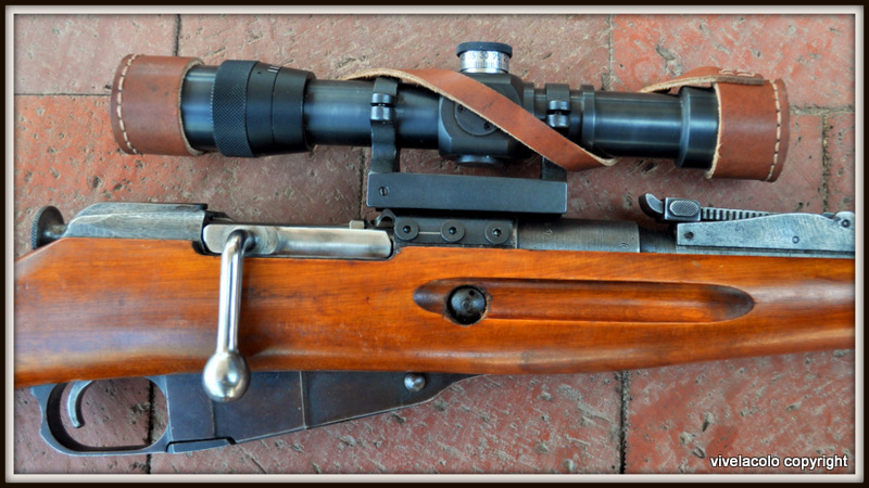Mosin Nagant/Sniper Ramassis d'elucubrations DSC_0196