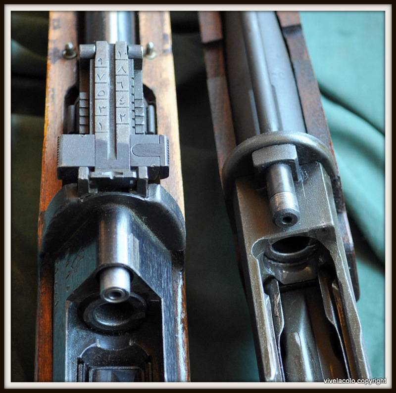 Tube adducteur des gaz MAS 49-56 DSC_0596