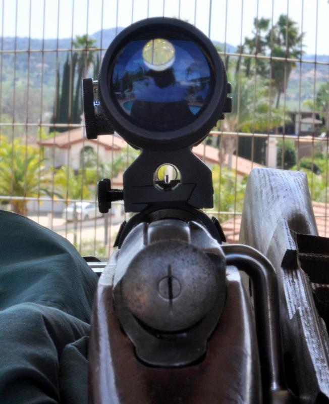 et construire un MN sniper ? - Page 5 DSC_0614