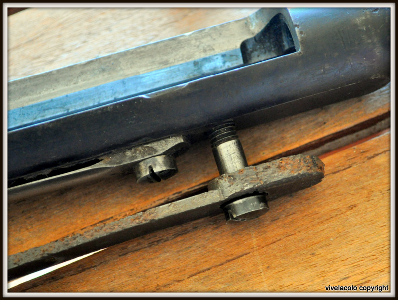 restauration mauser mdl 1871 DSC_0874