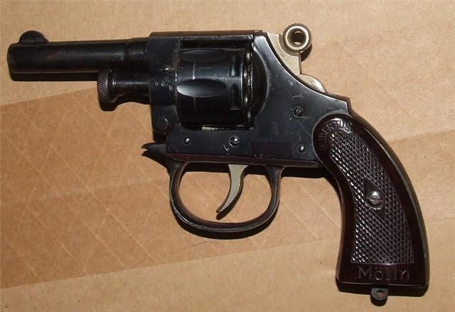 revolver Molln.. Pix223236500_zps2c6380af