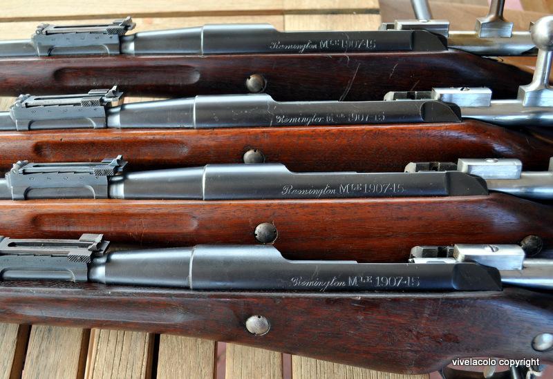Les 1907-15 du contrat Remington DSC_0939