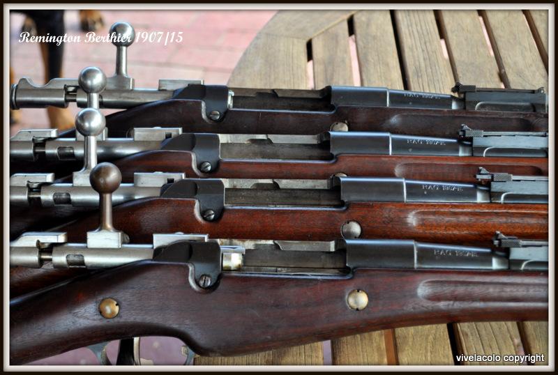 Les 1907-15 du contrat Remington DSC_0947