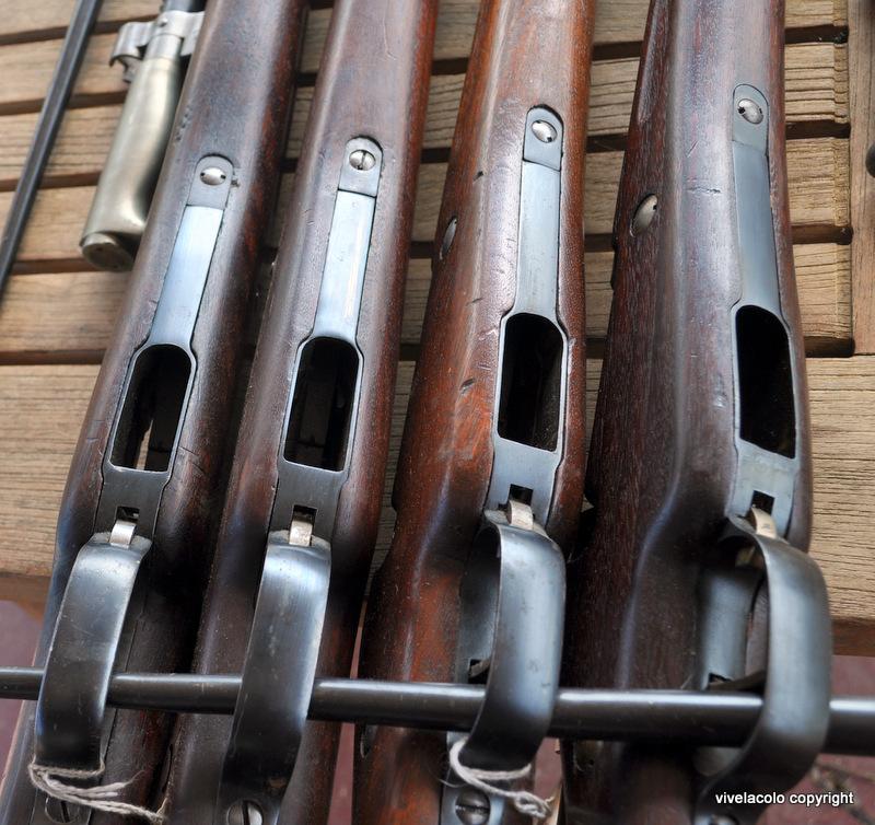Les 1907-15 du contrat Remington DSC_0953
