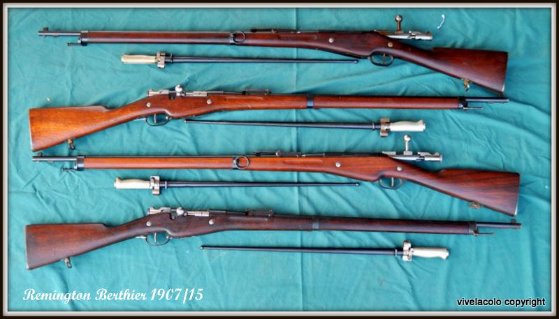 Les 1907-15 du contrat Remington DSC_0970-001