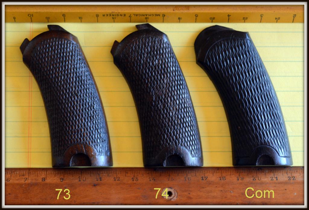 Revolver 1873 (plaquettes) DSC_0014