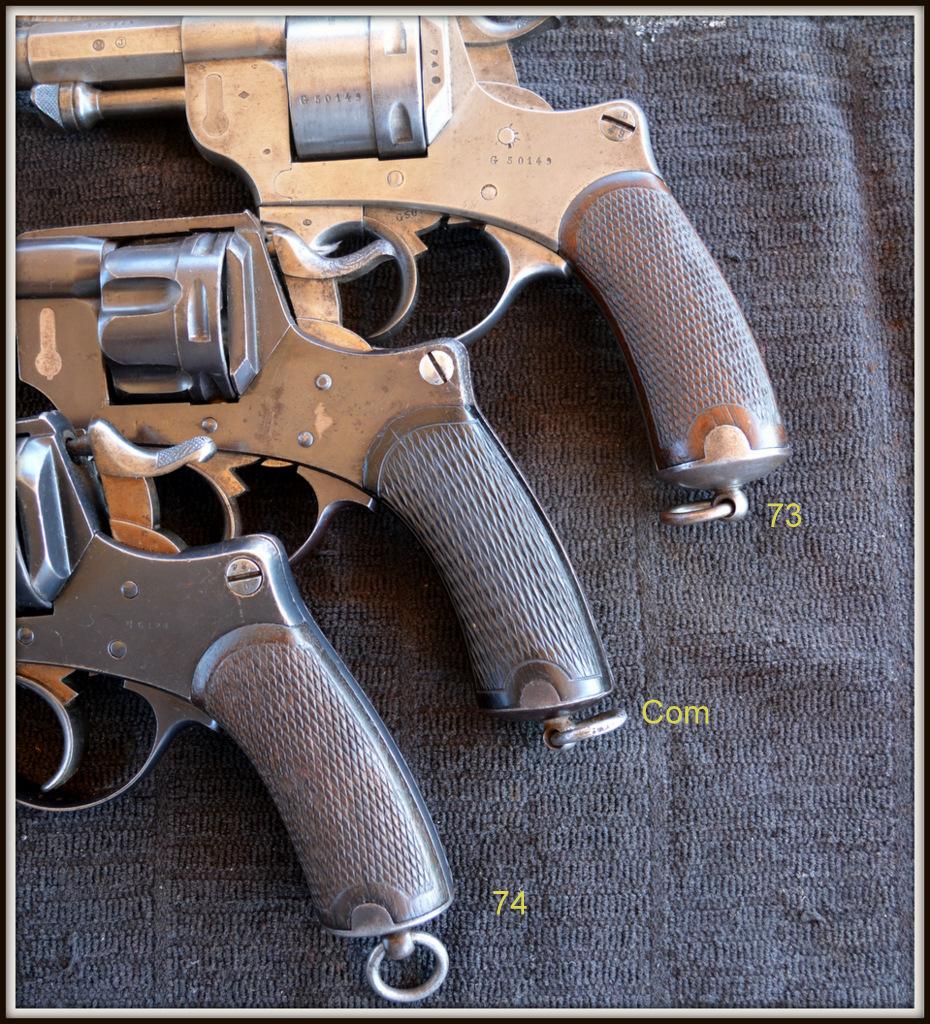 Revolver 1873 (plaquettes) DSC_0035
