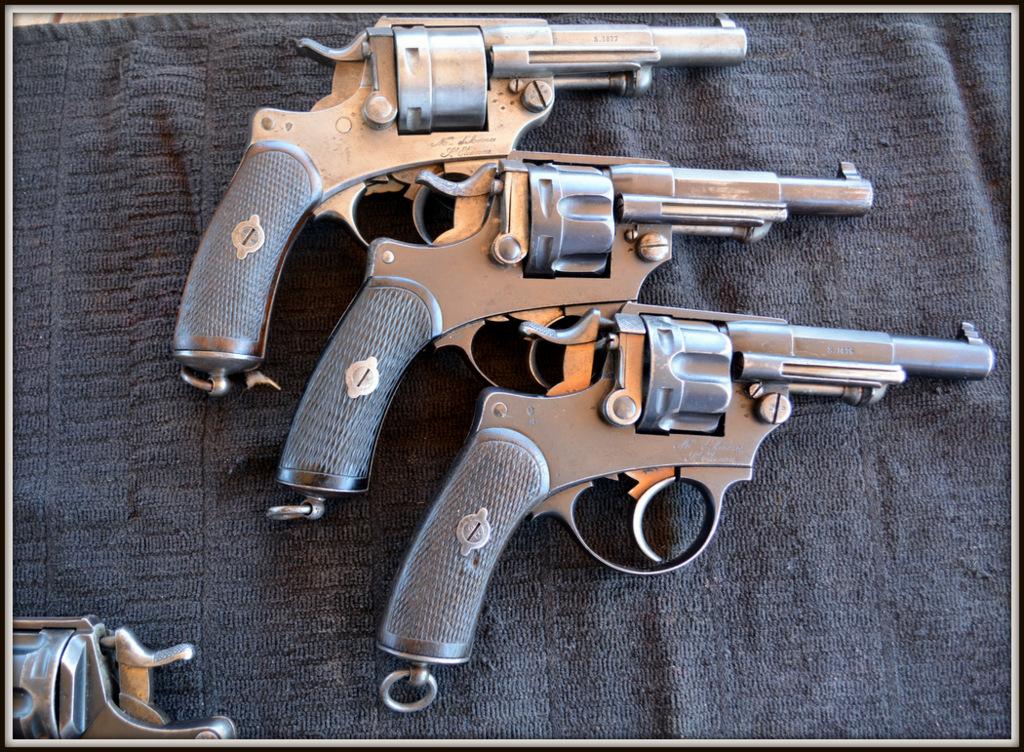 Revolver 1873 (plaquettes) DSC_0041
