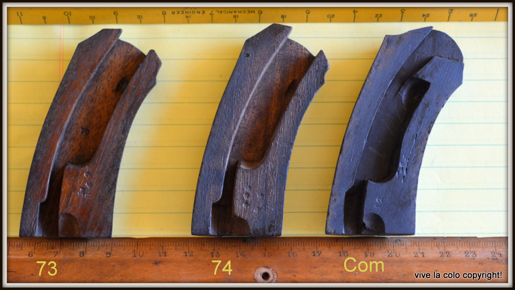 Revolver 1873 (plaquettes) DSC_0017
