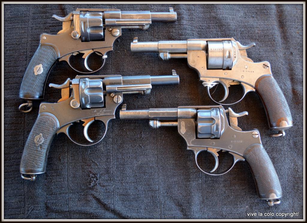 Revolver 1873 (plaquettes) DSC_0028