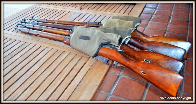 Mosin Nagant/Sniper Ramassis d'elucubrations DSC_0009