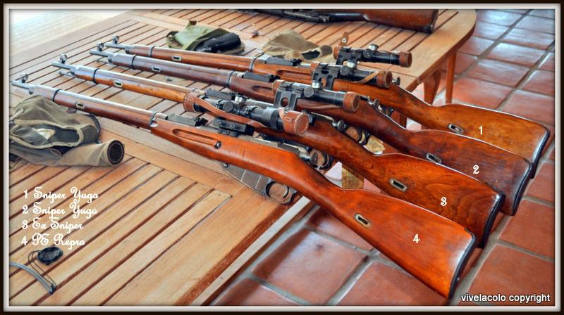 Mosin Nagant/Sniper Ramassis d'elucubrations DSC_0011