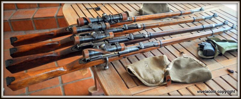 Mosin Nagant/Sniper Ramassis d'elucubrations DSC_0015