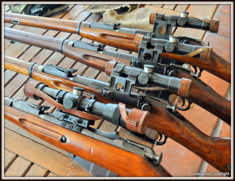 Mosin Nagant/Sniper Ramassis d'elucubrations DSC_0016
