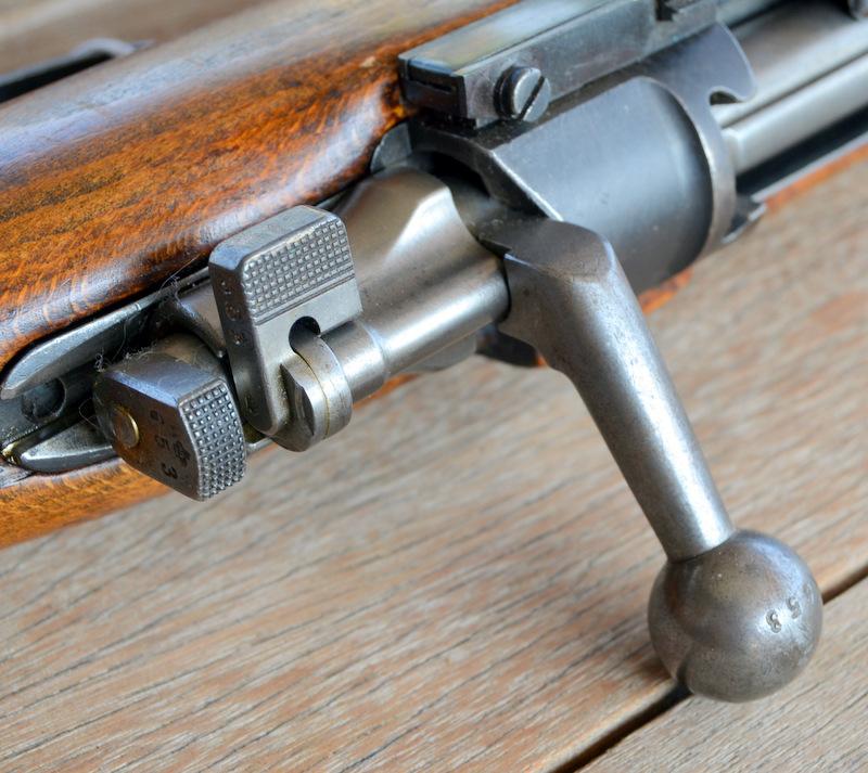 Carl Gustaf M96/38 DSC_0157