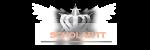 Scholar TT