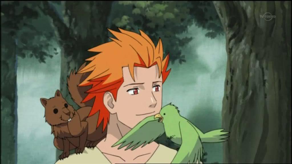 Sensujin - Demons of the forest(WIP) Juugo_image_5_20110116_1595754498
